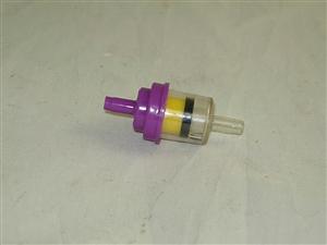 fuel filter 11477-a83-1