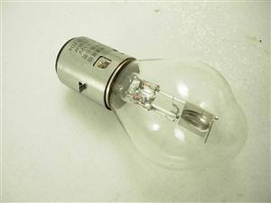 bulb 11484-a83-8