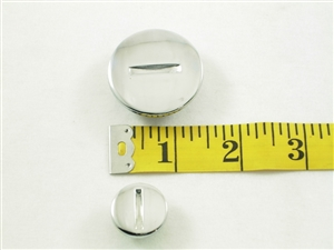 view plug / timing cap 11499-a84-5