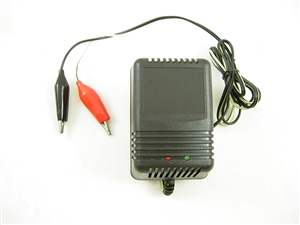 charger 11502-a84-8