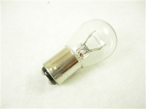 tail light bulb 11505-a84-11