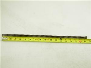 chain 11507-a84-13