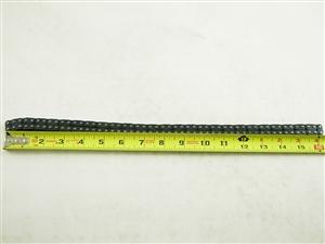 chain 11508-a84-14