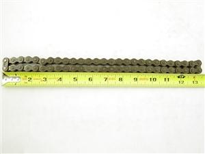 chain 11509-a84-15