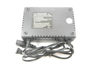 charger 11519-a85-7