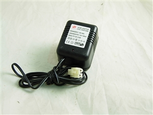 charger 11520-a85-8