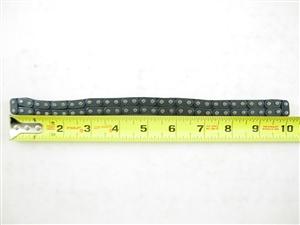 chain 11526-a85-14