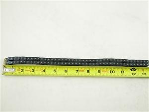 chain 11527-a85-15
