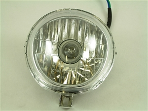 headlight assembly 11534-a86-4