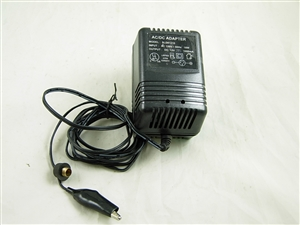 charger 11539-a86-9
