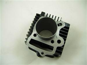 cylinder jug 11541-a86-11