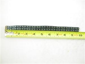 chain 11543-a86-13
