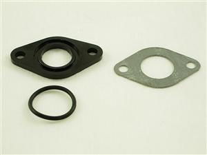intake manifold gasket set 11544-a86-14
