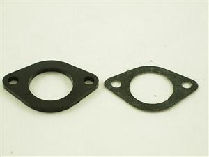 intake manifold gasket set 11552-a87-4