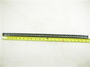 chain 11563-a87-15