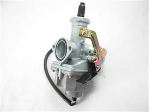 carburetor 11592-a89-8