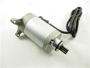 starter 11614-a90-1275