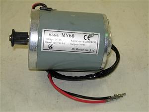 motor 11616-a90-14