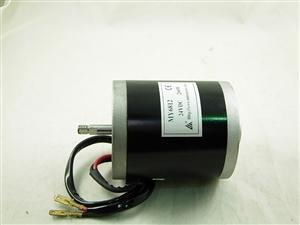 starter  motor 11617-a90-15
