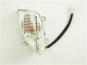 signal light assembly (right side) 11622-a91-2