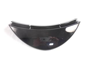 visor 11625-a91-5