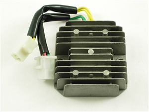 rectifier/regulator 11639-a92-1