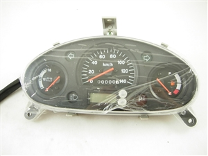 speedometer /cluster 11646-a92-8