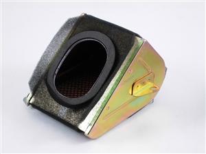 air filter 11658-a93-2