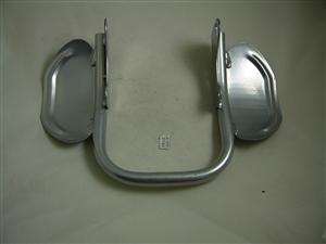 chain guard 11681-a94-7