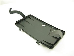 glove box door /lid panel 11695-a95-3