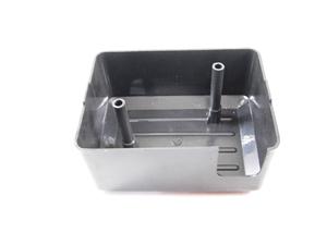 electrionic box/fuse box 11696-a95-4