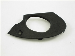 brake handle trim (left side) 11712-a96-2