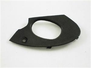 brake handle trim (left side) 11712-a96-2