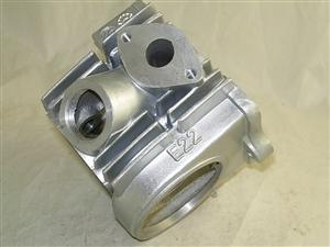 engine body/cylinder 11743-a97-15