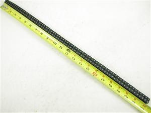 chain 11761-a98-15