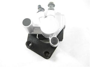 brake caliper front 11771-a99-7