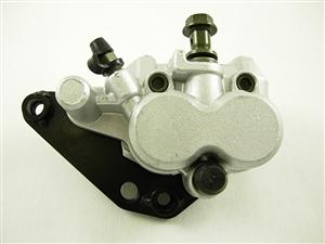 brake caliper 11793-a100-11