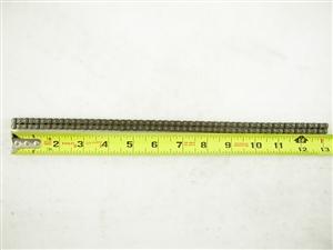 chain 11796-a100-14