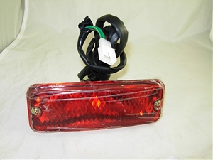 tail light 11801-a101-1