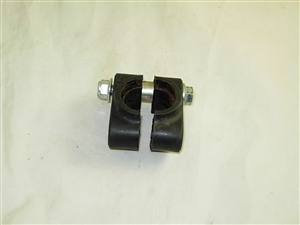 handle bar clamps 11808-a101-8
