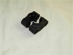 handle bar clamps 11809-a101-9
