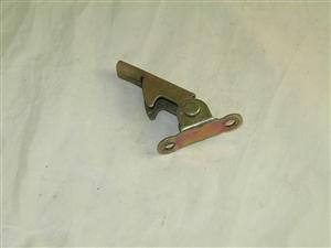 seat latch 11812-a101-12
