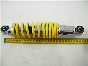 shock absorber 11815-a101-15