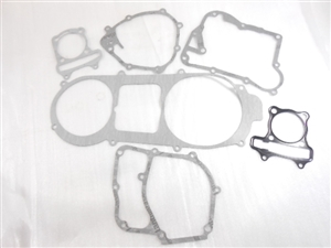 engine gasket set 11819-a102-1