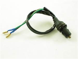 brake switch 11820-a102-2
