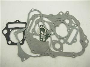 engine gasket set 11821-a102-3