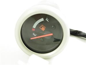 fuel guage 11825-a102-7