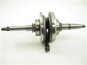 crank shaft/engine parts 11831-a102-13