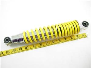 shock absorber 11833-a102-15