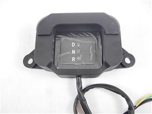 indicator light 11860-a104-6